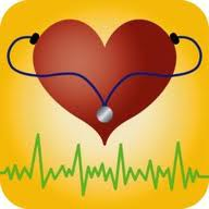Heart treatment medication is vast in market. - Many options are available.
