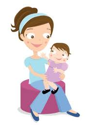 Good baby sitter hard to find. - Better have network of babysitter with friends,neighbours and families.