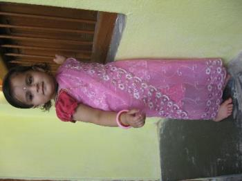 Subhee in saree - subhee wearing saree