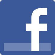 Facebook - Facebook emblem