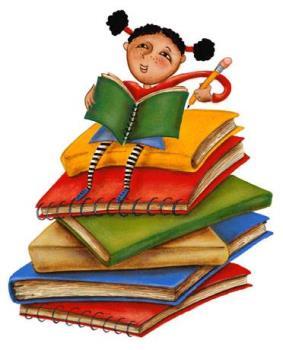 reading and writing - reading and writing-I enjoy so much!