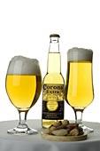 Corona - Picture of coronas cheers