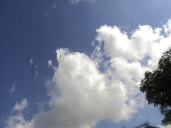 Cloud  - Cloud Formation