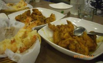 My Food Orders - Restaurant Food