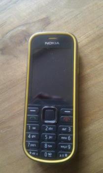 Cellphone - My Cellphone