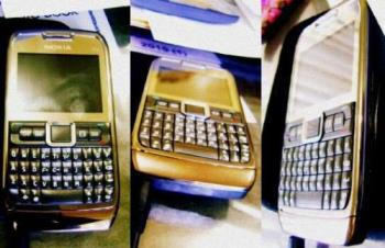 cellphone - How much to you cellphones?