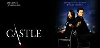 Castle Season 4 - ABC television series