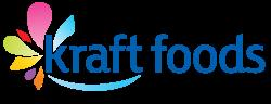 Kraft Foods - Kraft Foods Logo