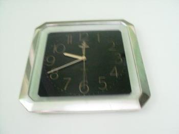 Wall Clock - My Old Wall Clock