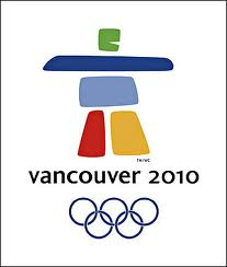vancouver 2010 - vancouver 2010 winter olympics