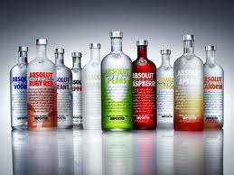 10 cases - 10 cases of vodka for saphrina.