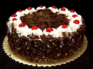black forest for everyone  - black forest for everyone black forest for everyone