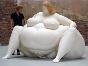 Statue Of Limitations - Statue of limitations holding it's weight