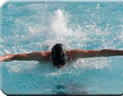 swim - i love swimmings.