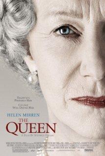 The Queen - The Queen, starring Helen Mirren, Michael Sheen and James Cromwell