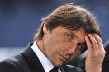 Without Antonio Conte, Juventus can still do well  - Without Antonio Conte, Juventus can still do well against Napoli