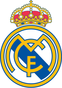 Real Madrid will always be the favorite in any La  - Real Madrid will always be the favorite in any La Liga league games