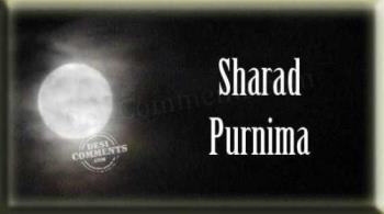 Sharat Fullmoon. - Its fanstastic.
