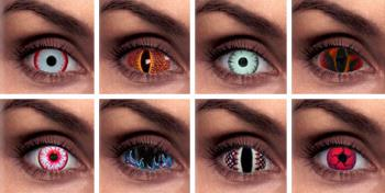 contact lenses - http://www.google.com.ph/imgres?q=contact+lenses+images&num=10&hl=en&biw=1024&bih=636&tbm=isch&tbnid=CuNyGJU_Q7OvdM:&imgrefurl=http://www.likecool.com/Fxeyes_Contact_Lenses--Accessories--Style.html&docid=OCuly3A1SSal8M&imgurl=http://www.likecool.com/Style/Accessories/Fxeyes%252520Contact%252520Lenses/Fxeyes-Contact-Lenses.jpg&w=470&h=236&ei=IFGSUOP4G4WhiAeoxYGICw&zoom=1&iact=hc&vpx=658&vpy=174&dur=2740&hovh=159&hovw=317&tx=120&ty=54&sig=107831047831805845786&sqi=2&page=1&tbnh=133&tbnw=317&start=0&ndsp=13&ved=1t:429,i:72