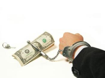 corruption - http://www.google.com.ph/imgres?q=corruption+images&hl=en&biw=1024&bih=636&tbm=isch&tbnid=-0gZmh-HLj7SaM:&imgrefurl=http://www.unodc.org/southeasterneurope/en/Corruption.html&docid=lI8vCZ2JuwecCM&imgurl=http://www.unodc.org/images/southeasterneurope//corruption2.jpg&w=519&h=389&ei=6VeSUMbJDqmXiAerx4CgDA&zoom=1&iact=hc&vpx=725&vpy=192&dur=3147&hovh=194&hovw=259&tx=116&ty=74&sig=107831047831805845786&page=1&tbnh=148&tbnw=198&start=0&ndsp=13&ved=1t:429,i:138