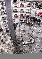 this is for you car parking  - car parrking