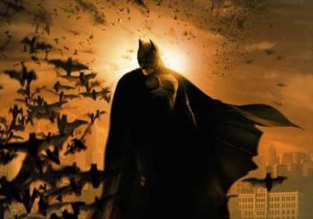 Batman - Batman ....