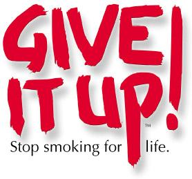 To quit smoking is easy! Just have the will to sto - To quit smoking is easy! Just have the will to stop it now!