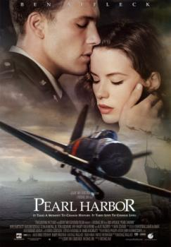Pearl Harbor  - December 7, 1941, The American naval base in Pearl harbor near Honolulu Hawaii was attacked by a hundreds of Japanese fighter planes The Japanese was able to destroy nearly 20 American naval vessels, with battleships, and airplanes fighters. Instantly, more than 2,000 Americans soldiers and sailors died in the attack, and another 1,000 were wounded. More than two years into the conflict, America had finally joined World War II.