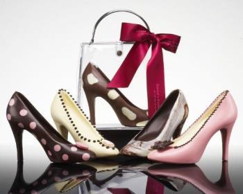 Shoes - Seasonal shoes sales