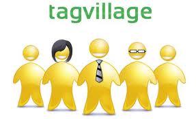 make money - tag village screen shot