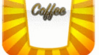 Coffee - This is an image for coffee