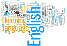 Practise make perfect - Daily exercise in reading,writing and talking in English will surely improve your overall english usage.