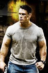 GO see the Marine!!