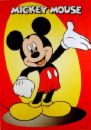 Mickey Mouse - Mickey Mouse