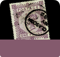 Home stamp