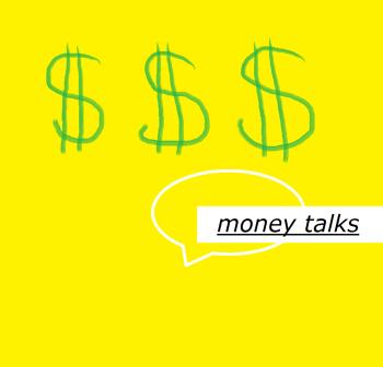 #money signs,