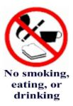 smoking & drinking - We all know that these two habits are no good to our health but still many are keep doing it for their own reasons.