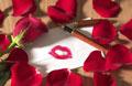 Love letter - Love letter