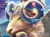 aries - my zodiac sign, and i don't know the charateristics of it.