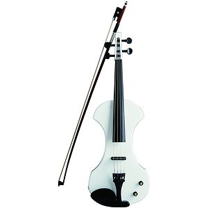violin, music, beautiful violin, electric violin, expensive