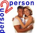 dating - To know more information of a person