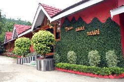 A resort at my city,guwahati - A resort at my city,guwahati,assam