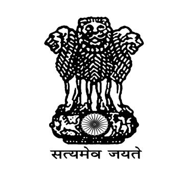 Satyameva Jayate-Truth alone Triumphs