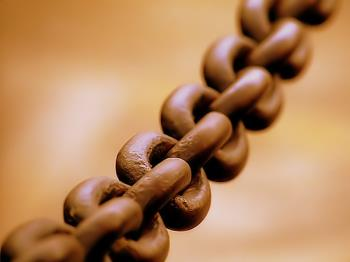 Can our dreams link us to our higher self, and help us to unchain ourselves from our just being our lower self?