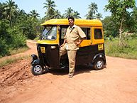 https://en.wikipedia.org/wiki/Auto_rickshaw#/media/File:Goa_Rickshaw.jpg