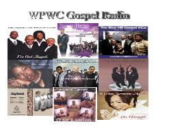 http://www.wpwcradio (Listen to the Music!!) - This is the logo for my online radio station at http://www.wpwcradio.com