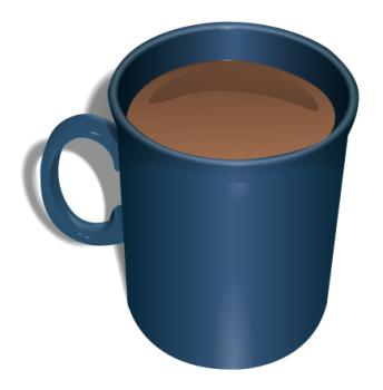 https://commons.wikimedia.org/wiki/File:Hairymnstr_Coffee_Mug.svg