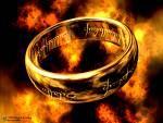 One Ring to Rule them all - I love it!