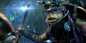 http://www.businessinsider.com/teenage-mutant-ninja-turtles-is-all-about-megan-fox-2014-8