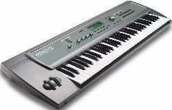 musicians - keyboard